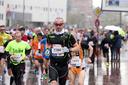 Hamburg-Marathon3274.jpg