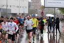 Hamburg-Marathon3276.jpg