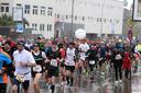 Hamburg-Marathon3279.jpg
