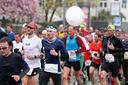 Hamburg-Marathon3281.jpg
