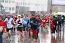 Hamburg-Marathon3286.jpg