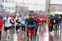 Hamburg-Marathon3287.jpg