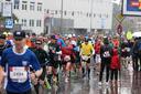 Hamburg-Marathon3289.jpg