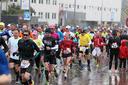 Hamburg-Marathon3290.jpg