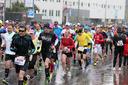 Hamburg-Marathon3292.jpg