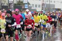 Hamburg-Marathon3295.jpg