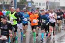 Hamburg-Marathon3298.jpg