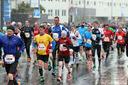 Hamburg-Marathon3302.jpg