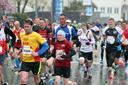 Hamburg-Marathon3307.jpg