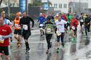 Hamburg-Marathon3308.jpg