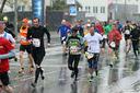 Hamburg-Marathon3309.jpg