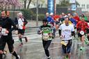 Hamburg-Marathon3313.jpg