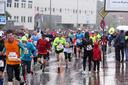 Hamburg-Marathon3314.jpg