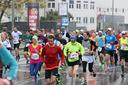 Hamburg-Marathon3316.jpg
