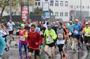 Hamburg-Marathon3317.jpg