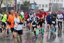 Hamburg-Marathon3320.jpg