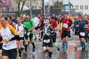 Hamburg-Marathon3321.jpg
