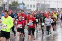 Hamburg-Marathon3327.jpg
