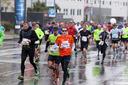 Hamburg-Marathon3338.jpg