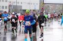 Hamburg-Marathon3339.jpg