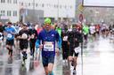 Hamburg-Marathon3341.jpg