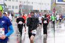 Hamburg-Marathon3344.jpg