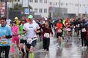 Hamburg-Marathon3345.jpg