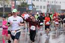 Hamburg-Marathon3347.jpg