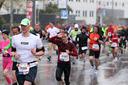 Hamburg-Marathon3348.jpg