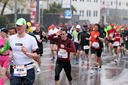 Hamburg-Marathon3349.jpg