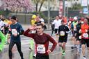 Hamburg-Marathon3353.jpg