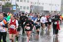 Hamburg-Marathon3356.jpg