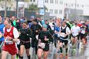 Hamburg-Marathon3358.jpg