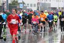 Hamburg-Marathon3361.jpg