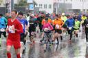 Hamburg-Marathon3363.jpg