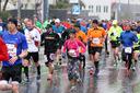 Hamburg-Marathon3364.jpg