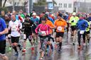 Hamburg-Marathon3366.jpg