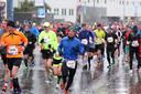 Hamburg-Marathon3367.jpg