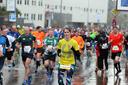 Hamburg-Marathon3376.jpg
