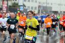 Hamburg-Marathon3379.jpg