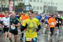 Hamburg-Marathon3381.jpg
