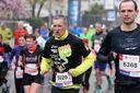 Hamburg-Marathon3383.jpg