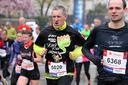 Hamburg-Marathon3384.jpg