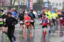Hamburg-Marathon3386.jpg