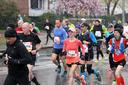Hamburg-Marathon3391.jpg