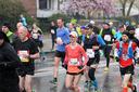 Hamburg-Marathon3392.jpg