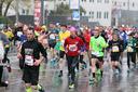 Hamburg-Marathon3394.jpg