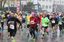 Hamburg-Marathon3395.jpg