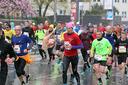 Hamburg-Marathon3396.jpg