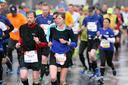 Hamburg-Marathon3400.jpg